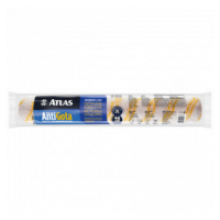 Atlas - Rolo Anti-Gota Duplo 921