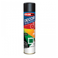 Colorgin - Decor