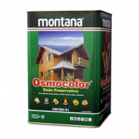 Montana - Stain Osmocolor Natural Uv Gold