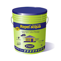 Repel'acqua
