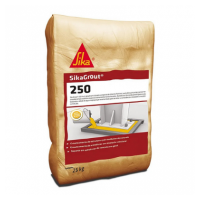 Sika - Grout 250